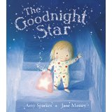 Goodnight Star cover