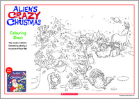 alien-colouring-sheet-